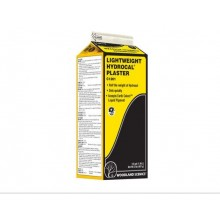 HYDROCAL PLASTER 907 GRS.