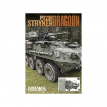 M1296 Stryker Dragoon  in english