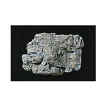 ROCK MOLD WOODLAND (12.7 cm x 17.7 cm)