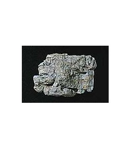 MOLDE ROCA WOODLAND (12.7 cm x 17.7 cm)