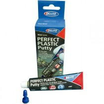 PERFECT PLASTIC PUTTY 40 ML.