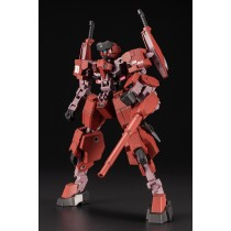 FRAME ARMS TYPE 34 MODEL 1 JIN RAI MK 1/100
