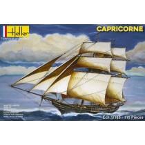 CAPRICORNE 1/150