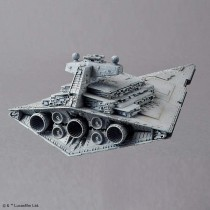 X-Wing Starfighter 1/72