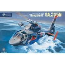AH-1Z VIPER 1/48