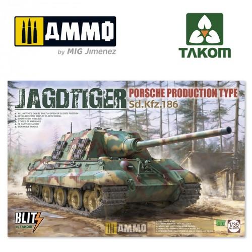 AMX-13/90 French Light Tank 1/35