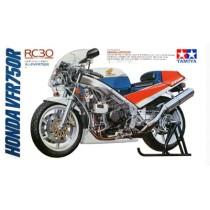 Honda VFR750R 1/12