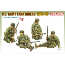 Deutsche Afrika Korps 1/35