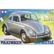 Volkswagen Beetle 1300 1966  1/24