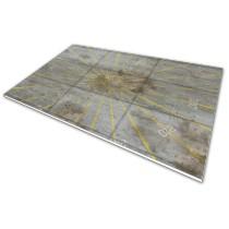 V/STOL Landing Zone / Compass - 1/48 (350 x 250 mm)