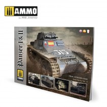 PANZER I & II (Multilingue)