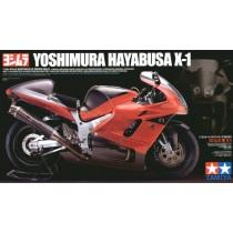 Yoshimura Hayabusa X-1 1/12