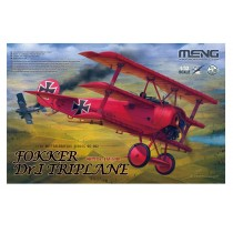 Messerschmitt Me 410B-2/U2/R4 Heavy Fighter 1/48