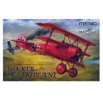Messerschmitt Me 410B-2/U2/R4 Heavy Fighter 1/48