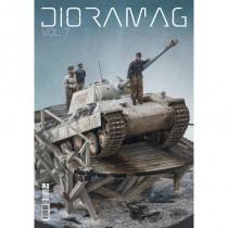 Dioramag Vol. 7
