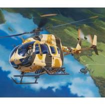 UH-72A Lakota U.S.Army 1/32