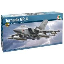 Dassault Mirage IIIc 1/32
