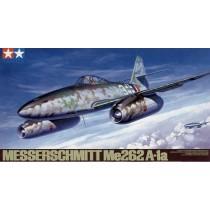 Messerschmitt Me-262A-1a 1/48