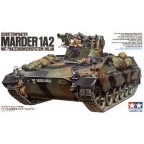 Marder 1A2 1/35
