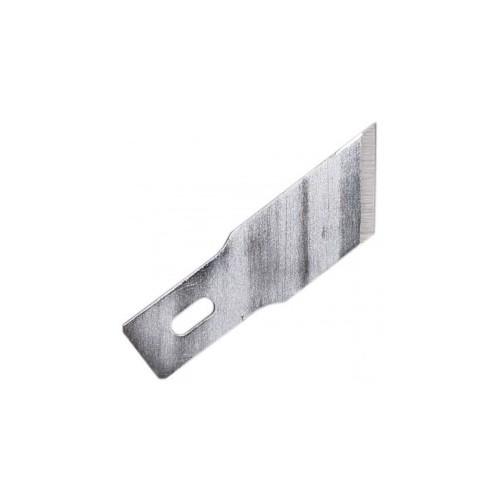 X-Acto No.11 Classic Fine Point Blade x 5
