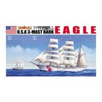 EAGLE 1/350