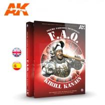 AK687 THE EAGLE HAS LANDED, En español