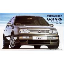 VW Golf VR6 1/24