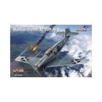 Supermarine Spitfire F Mk.IX
