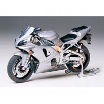 Yamaha YZF-R1 Taira Racing 1/12