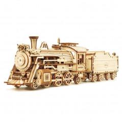 Prime Steam Express MC501