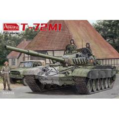 Panzerkampfwagen VK3002 (DB) 1/35