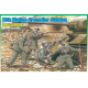 20th Waffen Grenadier Division Baltic States 1/35