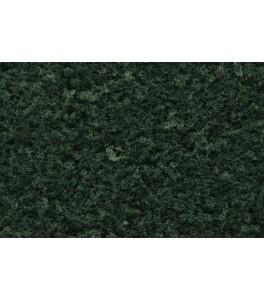 Foliage dark green