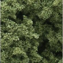 Foliage Clusters™ Light Green