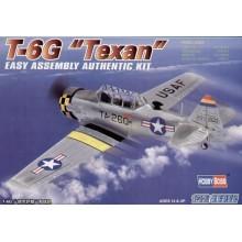 T-6G TEXAN 1/72