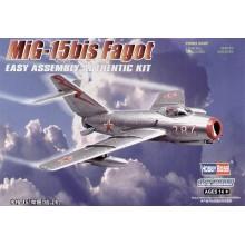 MIG-15BIS FAGOT