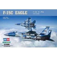F-15C EAGLE 1/72