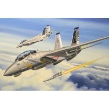 Grumman F-14B Tomcat 1/72