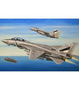 F-14D Super Tomcat  1/72