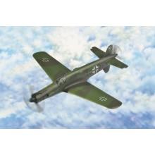 Dornier Do335 Pfeil Heavy Fighter 1/72
