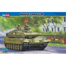LEOPARD 2E ESPAÑOL 1/35