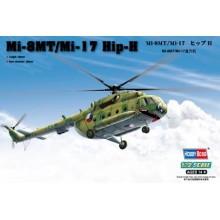 MI-8MT/MI-1 7 HIP-H 1/72