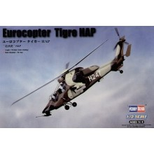 French Army Eurocopter EC-665 Tigre HAP 1/72