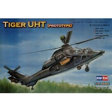 Tiger UHT (prototype)  1/72