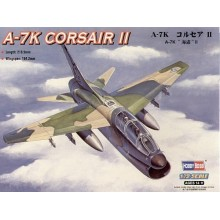 Vought A-7K Corsair II 1/72
