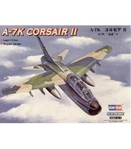 Vought A-7K Corsair II 1/72