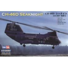 CH-46D Sea Knight 1/72