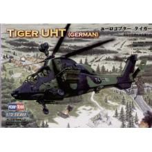 Eurocopter EC-665 Tiger 1/72