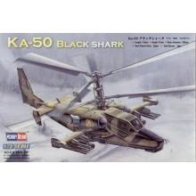 Kamov Ka-50 Hokum 1/72