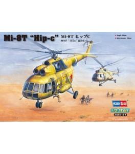 MI-8T HIP C 1/72